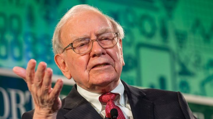 KryptoMoney.com-Warren-Buffet-says-Bitcoin-is-a-bubble