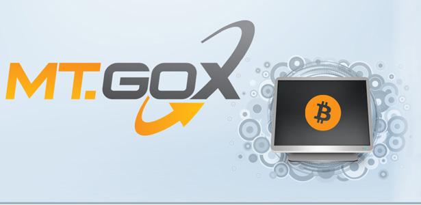MtGox-logo