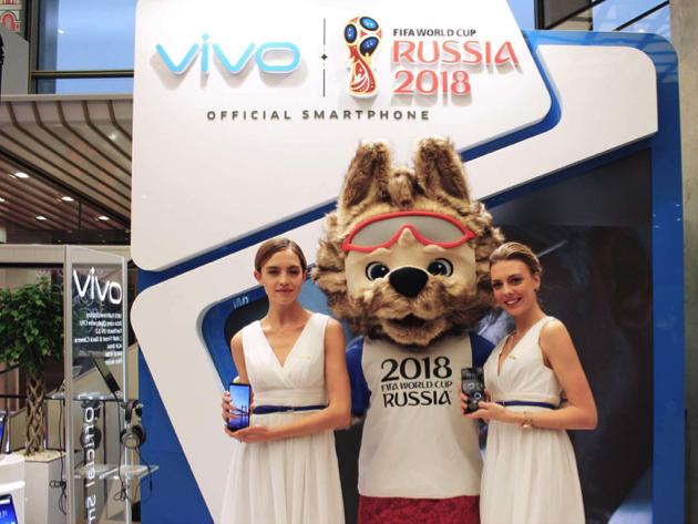 vivo-russia