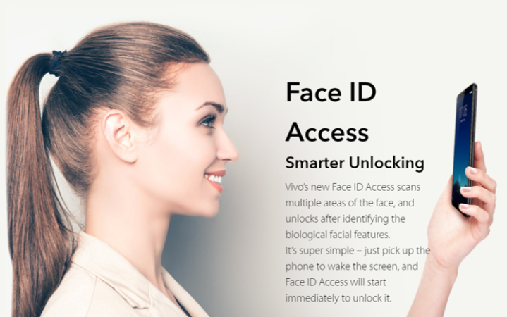 Face ID Access.png