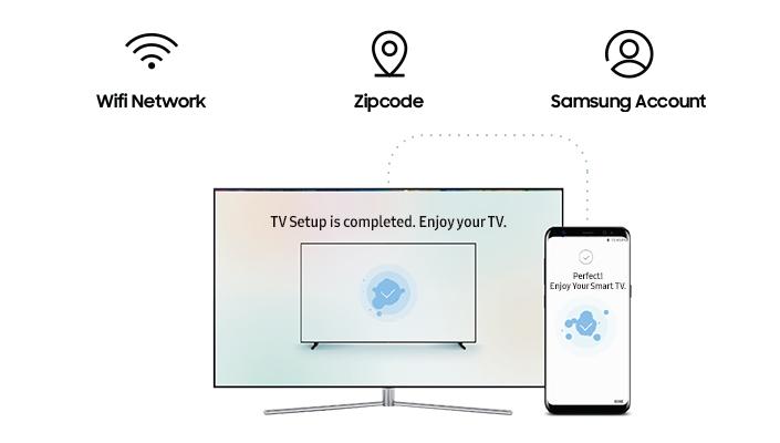 Samsung-Smart-TV-Feature-CES-2018_main_1.jpg