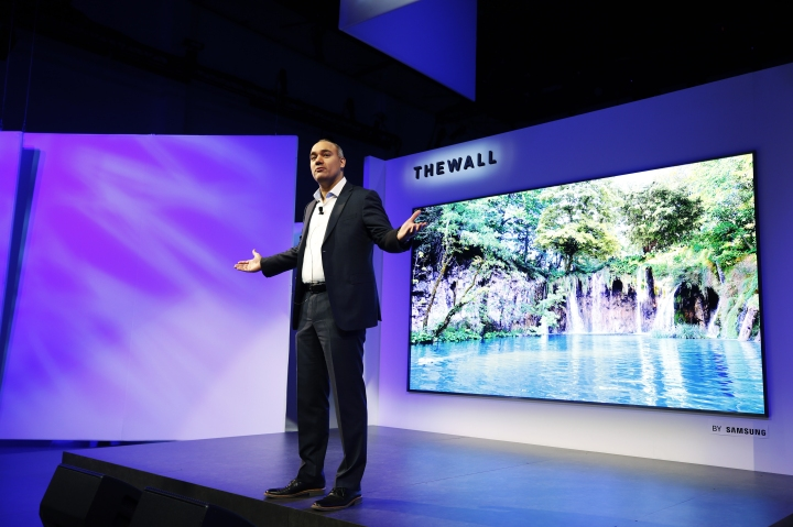 The-Wall-Modular-MicroLED-146-inch-TV-1.jpg