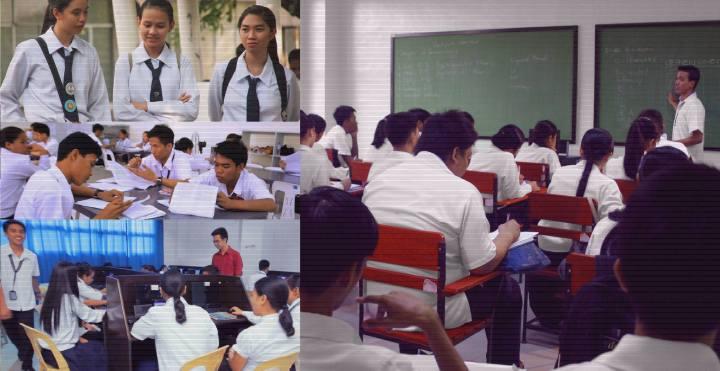 UNTV-Free-College-Education-bg.jpg