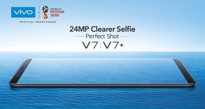 V7V7+.jpeg