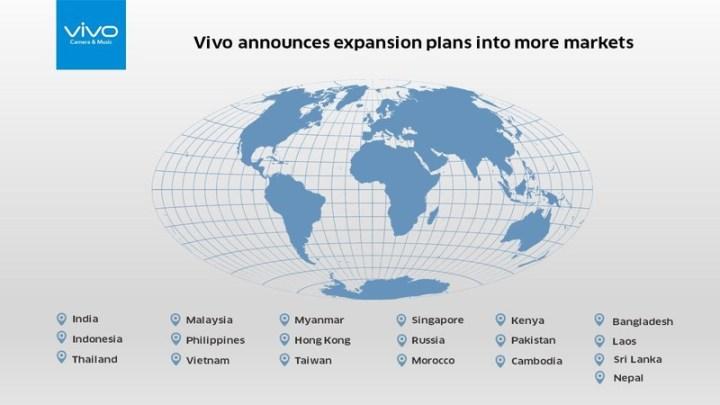 Vivo overseas market.jpg