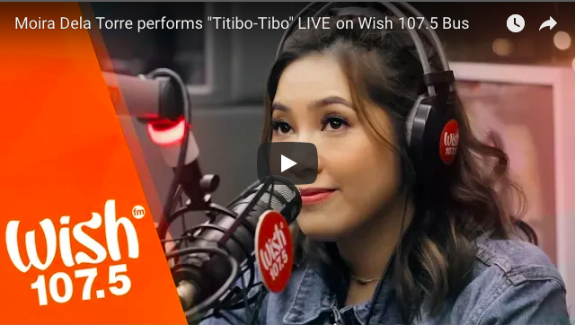 Ballad of tony hookup tayo tj lyrics to amazing