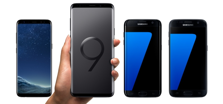 product-comparison-between-s9-and-s8.JPG