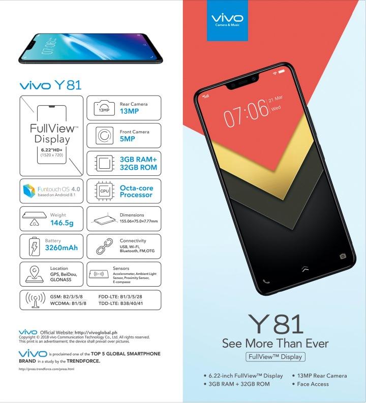 Y81 Brochure .jpeg